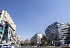 Ankarada uygulanacak kısıtlamalar nelerdir İşte Ankara Valiliği açıklaması...