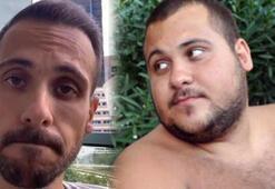 Ümit Erdim 60 kilo verdi, iş bulamadı