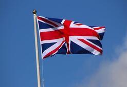 İngilterenin önde gelen şirketleri 12 bin kişiyi işten çıkaracak