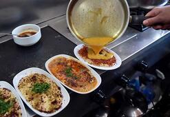 Tarsusdan büyük atak Tescilli lezzetleriyle gastronomi turizminde de öne çıkacak