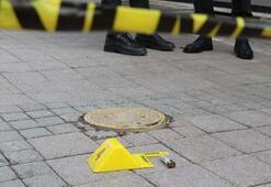 İçişleri Bakanlığı açıkladı Yılın ilk 6 ayında kadın cinayetleri yüzde 34 azaldı