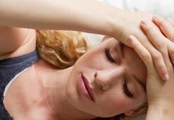 Geçmeyen baş ağrısı bu hastalığın belirtisi olabilir
