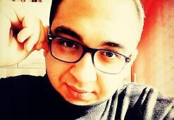 Üniversiteli Mehmet Aliyi vahşice öldürmüşlerdi İddianame kabul edildi