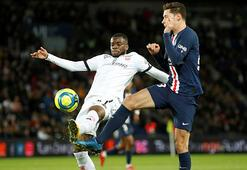 Montpellier, Mavididiyi transfer etti