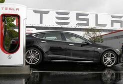 Tesla, Toyotayı solladı