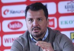 CSKA Sofyada Kruscic dönemi sona erdi