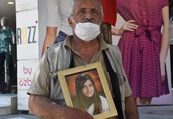 Kızı dağa kaçırılan baba dava açmaya hazırlanıyor