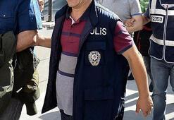 6 ilde FETÖ operasyonu: 5 şüpheli gözaltına alındı