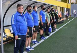 Yılmaz Vural iyileşti, Akhisarspor seriye bağladı
