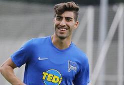 Fenerbahçe transfer haberleri | Fenerbahçede Muhammed Kiprit sesleri