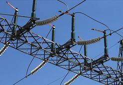 Son dakika: Elektrikte yeşil tarife uygulaması başlıyor
