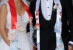 Son dakika... Kırıkkale Valiliğinden düğün tedbirleri açıklaması
