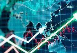 Haziran ayı enflasyon rakamları 2020 açıklandı Son 6 aylık enflasyon oranı nedir TÜİK TÜFE enflasyon verileri...
