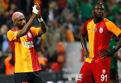 Son dakika | Galatasaray Babeli gönderecek Diagneyi tutacak
