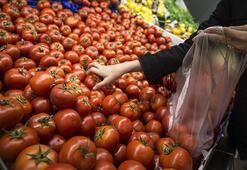 Son dakika haberleri: Enflasyon rakamları açıklandı
