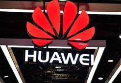 HUAWEI, BrandZ Top 100 Global Markalar listesinde 45. sıraya yükseldi
