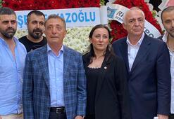 Ahmet Nur Çebi: İbra edilmemem için kampanya var