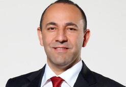 FETÖden tutuklanan eski Urla Belediye Başkanı Oğuza 6 yıl 3 ay hapis cezası