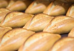 Günde 7 milyon ekmek israf ediliyor