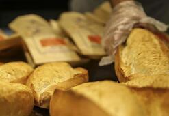 Türkiye Fırıncılar Federasyonundan ekmek fiyatı açıklaması