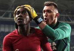 Bilican: FIFA pandemi sürecinde kaçak dövüştü