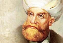Barbaros Hayrettin Paşa kimdir Levent Camiinin adı ne olacak