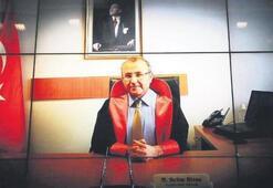 Son dakika... Şehit savcı Selim Kiraz davasında yeni gelişme