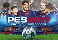 PES 2017 sistem gereksinimleri - Minimum PC özellikleri