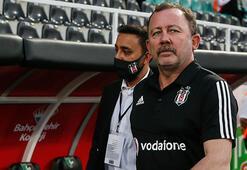 Son dakika | Ahmet Nur Çebi: Hocamızın sözleşmesini uzatmayı düşünüyorum