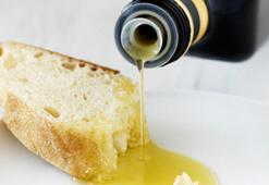 Zeytinyağı kilo kaybını teşvik eder mi