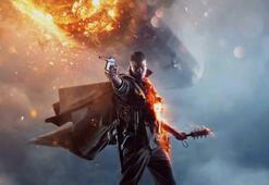 Battlefield 1 sistem gereksinimleri neler İşte Battlefield 1 için minimum PC gereksinimleri