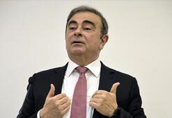 Son dakika Nissan CEOsu davasında flaş karar