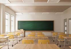 Son dakika... MEB duyurdu İşte okulların açılacağı tarih