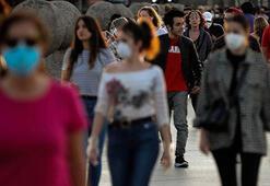 İspanyada corona virüsten ölenlerin sayısı 28 bin 385e çıktı
