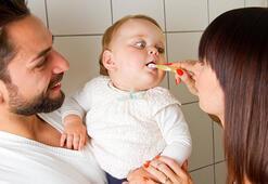 Bebeklerde ağız hijyenini sağlamak neden önemli