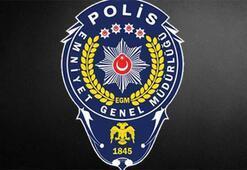 Emniyet Genel Müdürlüğünden Semire Sibel Hürtaş açıklaması