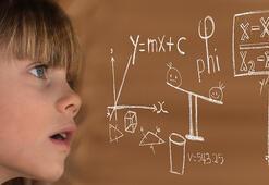 Köklü Sayılar Konu Anlatımı - Toplama, Çarpma, Bölme Ve Çıkarma İşlemleri Nasıl Yapılır