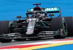 ABD, Meksika ve Brezilyada Formula 1 bu yıl yapılamayabilir
