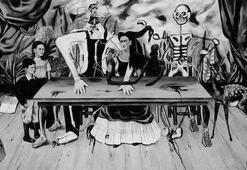 Frida Kahlo'nun kayıp başyapıtı bulundu mu