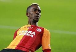 Fenerbahçe transfer haberleri | Fenerbahçenin Onyekuru gerçeği ortaya çıktı