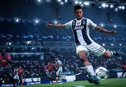 FIFA 19 sistem gereksinimleri neler İşte FIFA 19 minimum PC gereksinimleri...