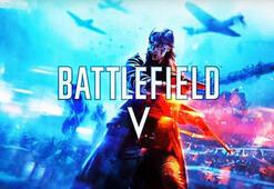 Battlefield 5 sistem gereksinimleri neler İşte Battlefield 5 minimum PC gereksinimleri...