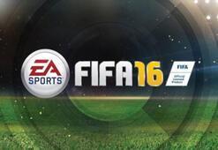 FIFA 16 sistem gereksinimleri neler İşte FIFA 16 minimum PC gereksinimleri...