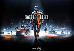 Battlefield 3 sistem gereksinimleri neler İşte Battlefield 3 minimum PC gereksinimleri...