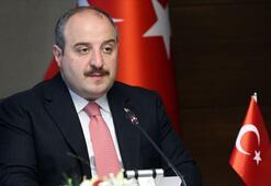 Türkiyede OSBsiz şehir kalmadı