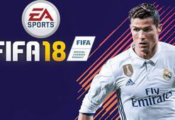 FIFA 18 sistem gereksinimleri neler İşte FIFA 18 minimum PC gereksinimleri...