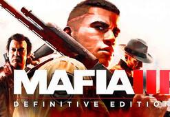 Mafia 3 sistem gereksinimleri hangileri Mafia 3 hangi minimum PC özelliklerine ihtiyaç duyar
