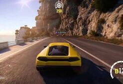Forza Horizon 2 sistem gereksinimleri Forza Horizon 2 minimum PC özellikleri
