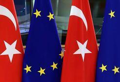 AB'nin Türkiye için seyahat uyarısının arkasında siyasi nedenler var