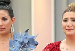 Doya Doya Moda birincisi kim oldu 2020 Doya Doya Moda şampiyonu kim oldu